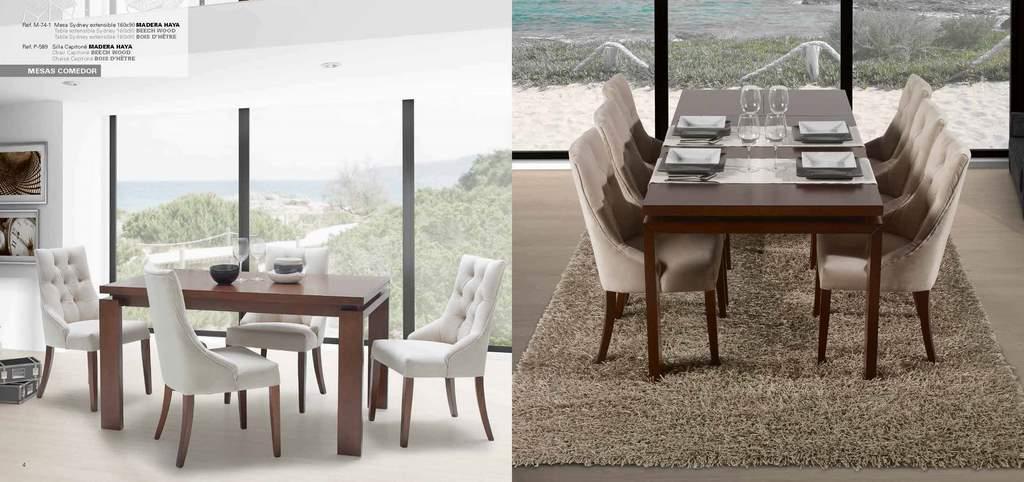 mesas-y-sillas-mobles-ortola-1
