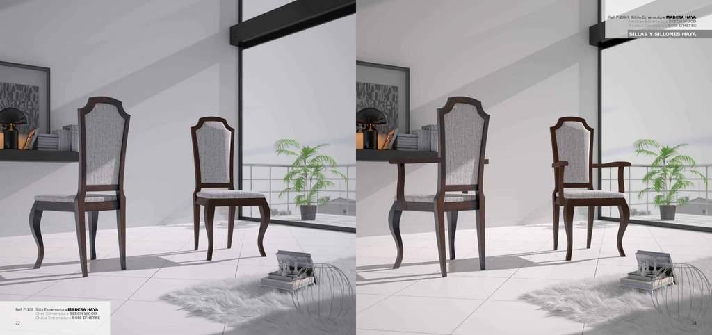 mesas-y-sillas-mobles-ortola-10