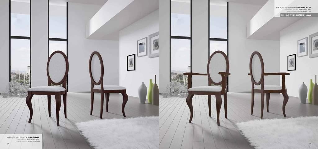 mesas-y-sillas-mobles-ortola-11