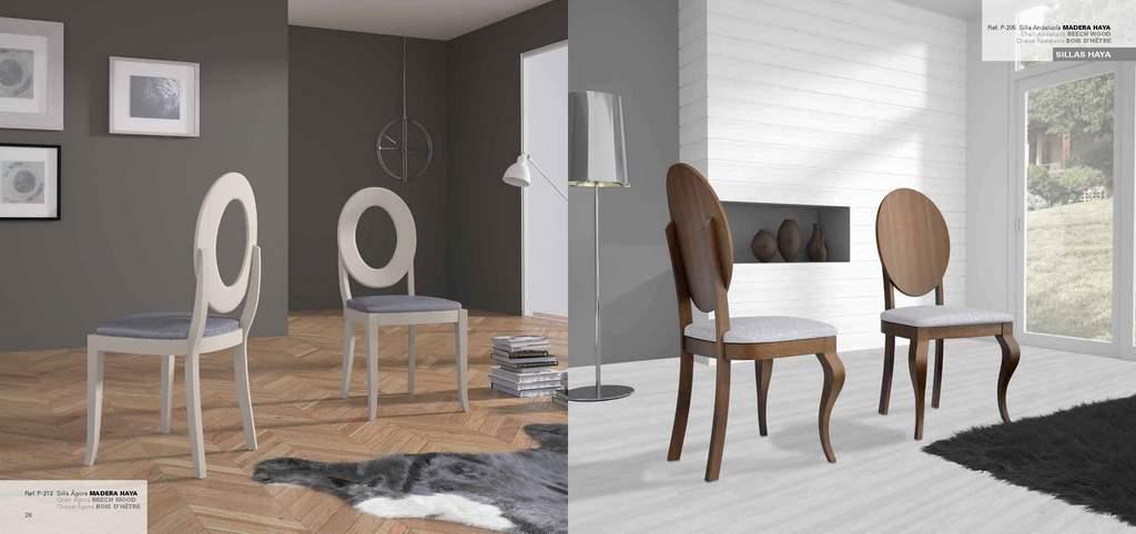 mesas-y-sillas-mobles-ortola-12