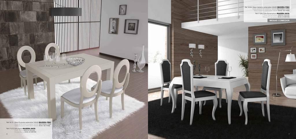 mesas-y-sillas-mobles-ortola-2