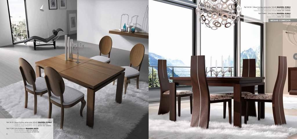 mesas-y-sillas-mobles-ortola-3