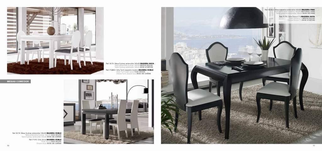 mesas-y-sillas-mobles-ortola-4