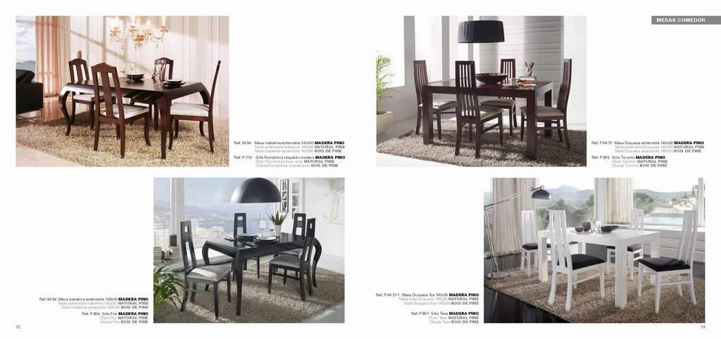 mesas-y-sillas-mobles-ortola-5