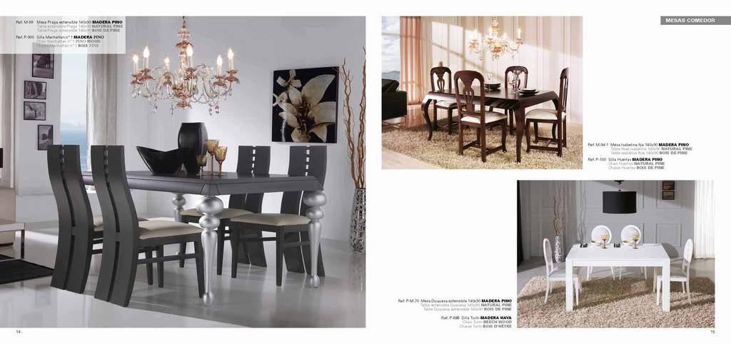 mesas-y-sillas-mobles-ortola-6