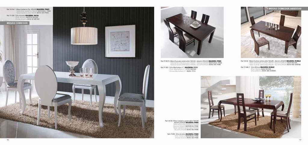 mesas-y-sillas-mobles-ortola-7