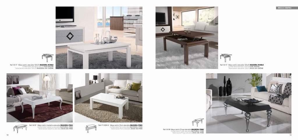mesas-y-sillas-mobles-ortola-8
