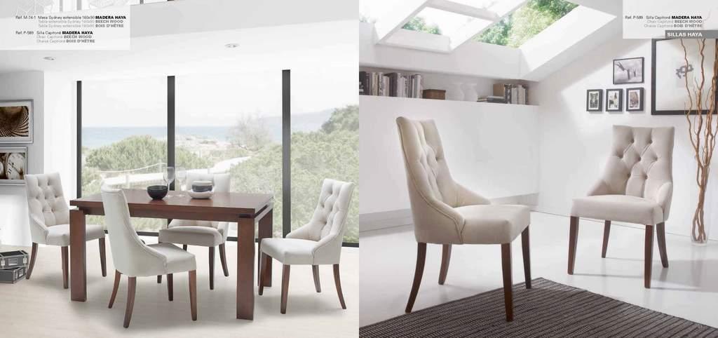 mesas-y-sillas-mobles-ortola-9