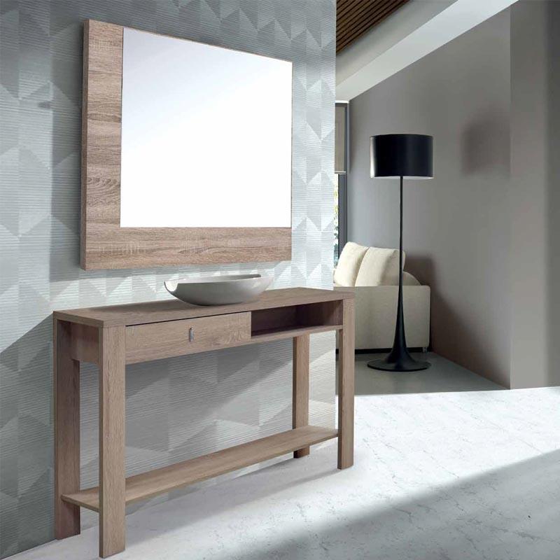 recibidores-mobles-ortola-1