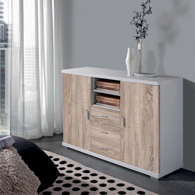recibidores-mobles-ortola-10