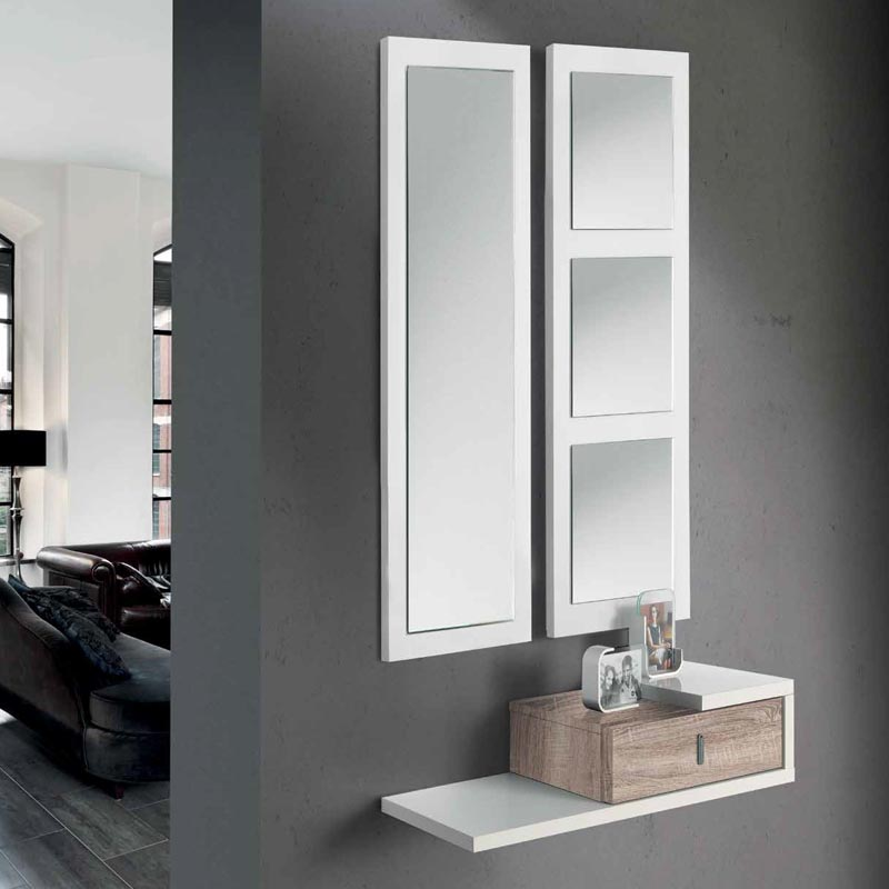 recibidores-mobles-ortola-3
