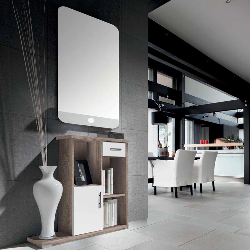 recibidores-mobles-ortola-4
