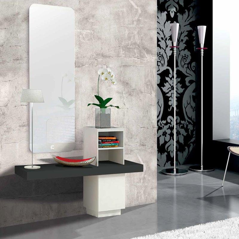 recibidores-mobles-ortola-6