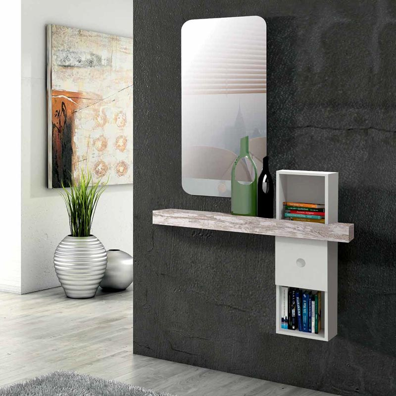 recibidores-mobles-ortola-7
