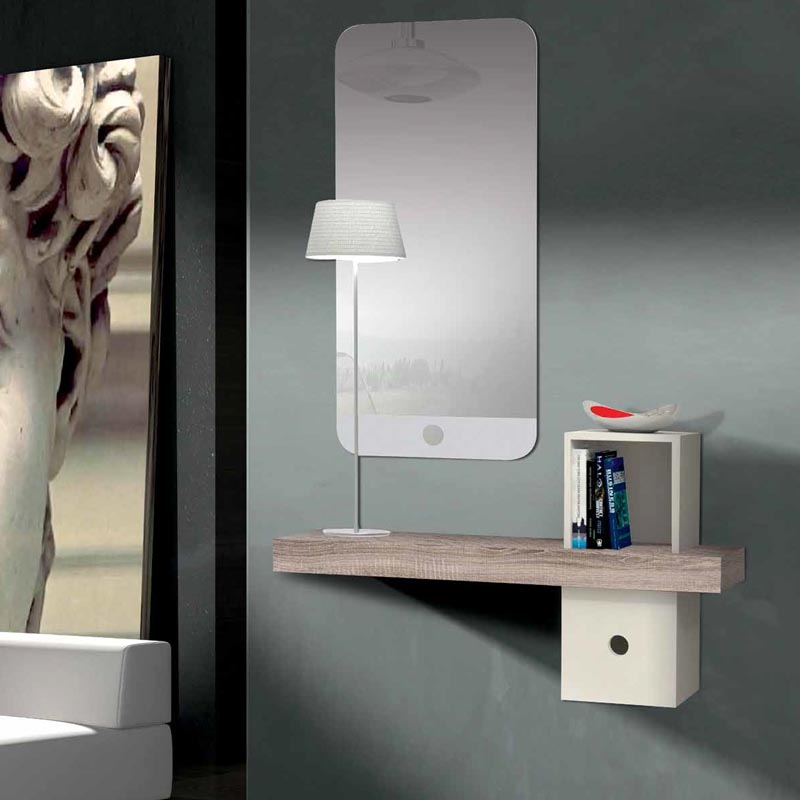 recibidores-mobles-ortola-8
