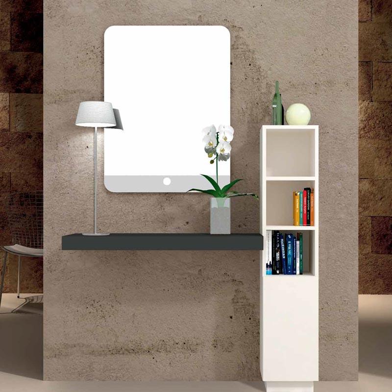recibidores-mobles-ortola-9