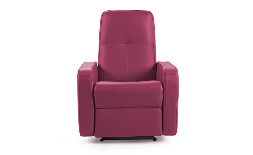 sillon-relax-mobles-ortola-1