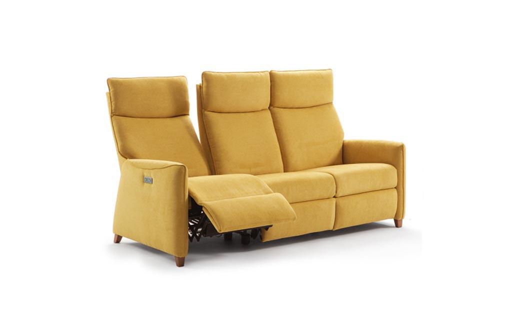 sillon-relax-mobles-ortola-10