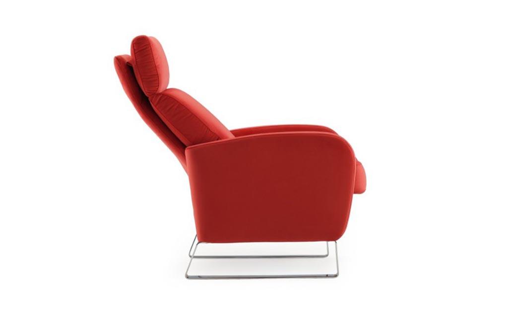 sillon-relax-mobles-ortola-3