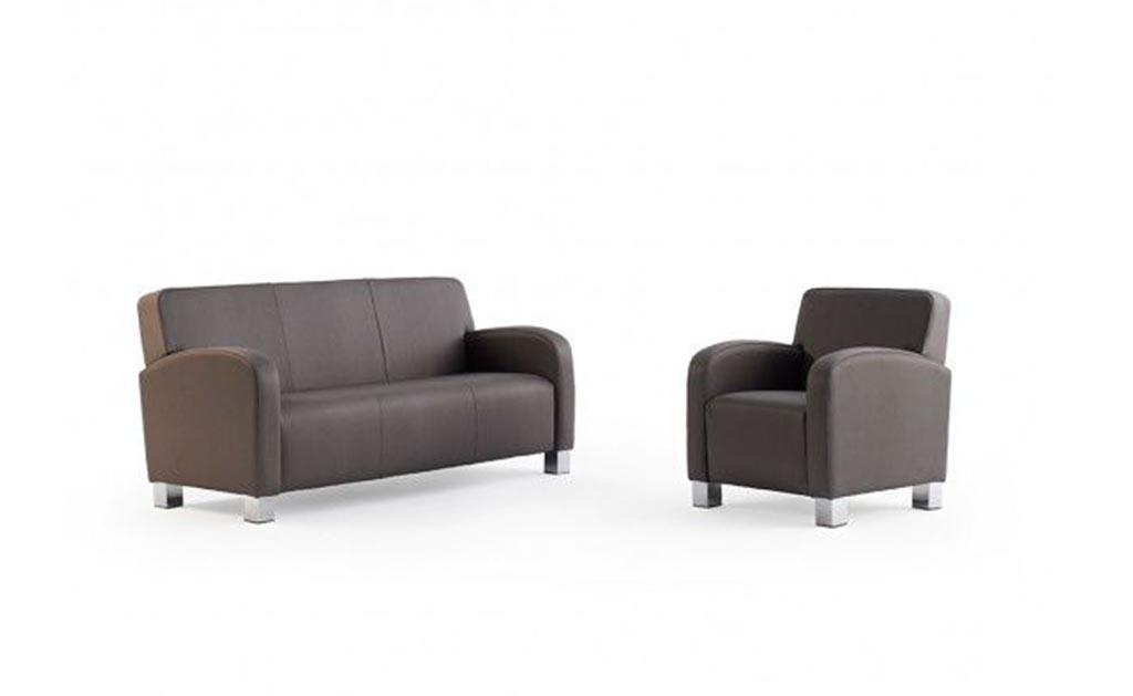 sillon-relax-mobles-ortola-4