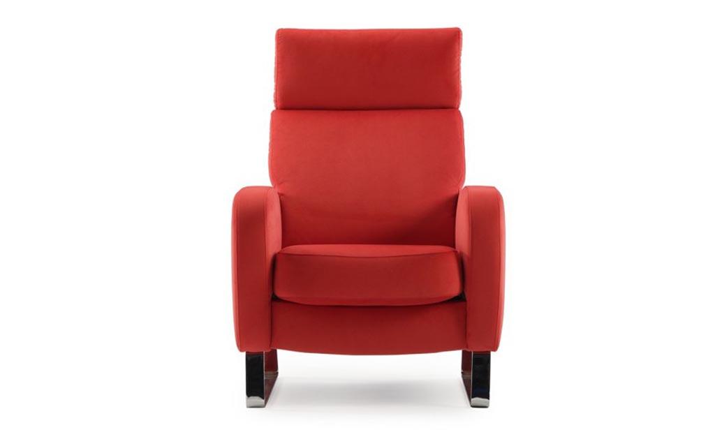 sillon-relax-mobles-ortola-5