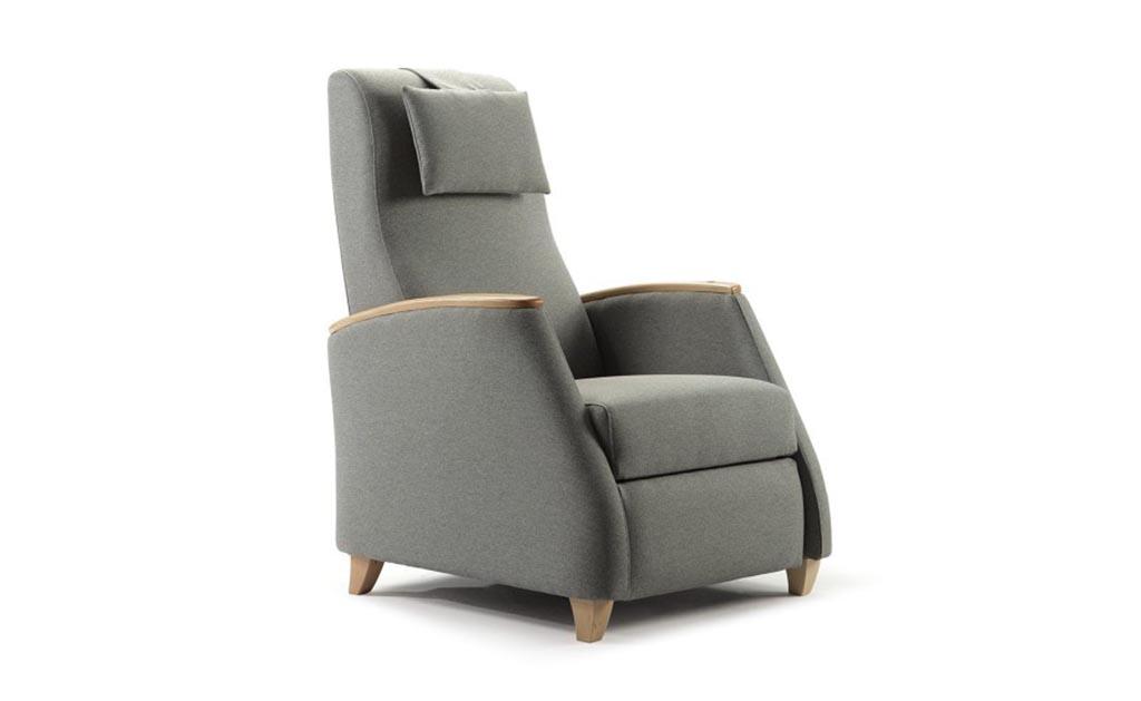 sillon-relax-mobles-ortola-6