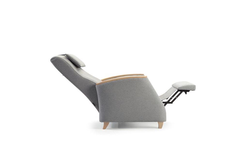 sillon-relax-mobles-ortola-7