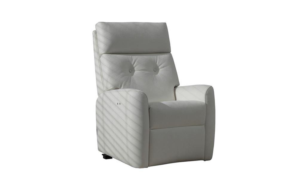 sillon-relax-mobles-ortola-8