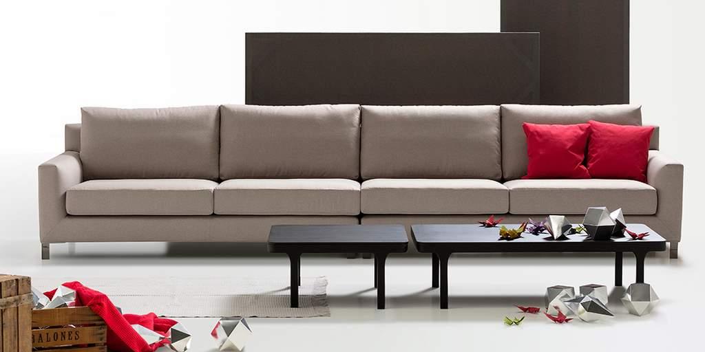 sofas-mobles-ortola-1