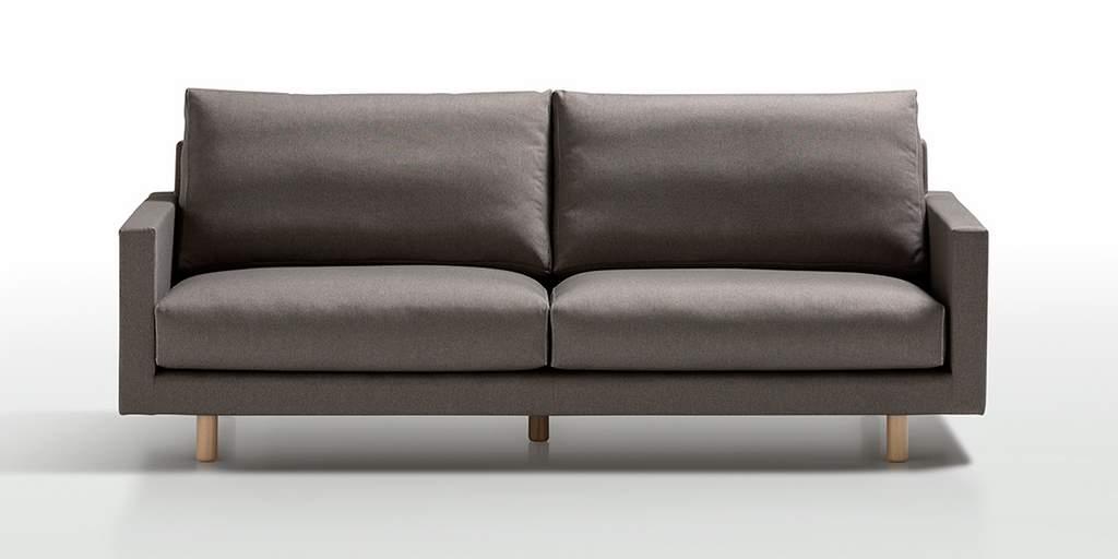 sofas-mobles-ortola-10