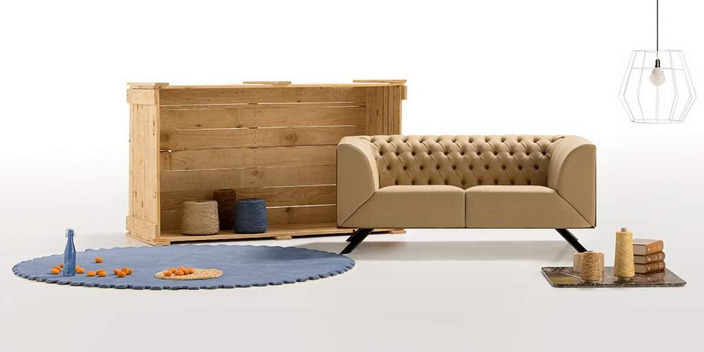 sofas-mobles-ortola-11