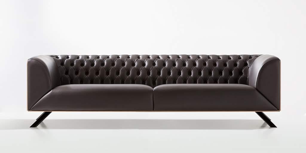 sofas-mobles-ortola-12