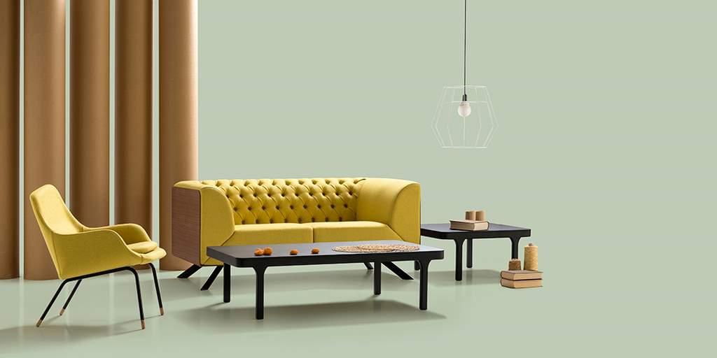 sofas-mobles-ortola-13