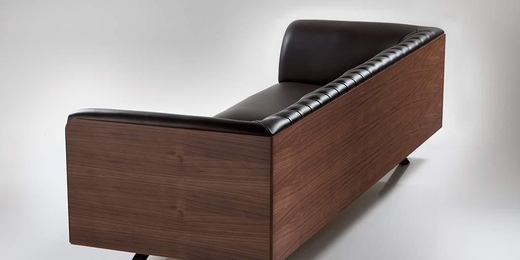 sofas-mobles-ortola-14