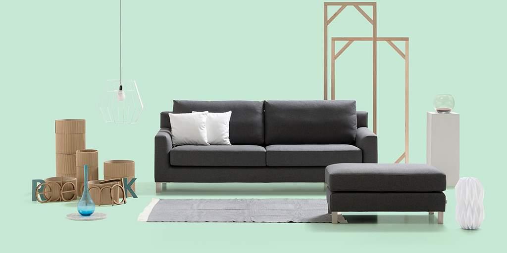 sofas-mobles-ortola-2