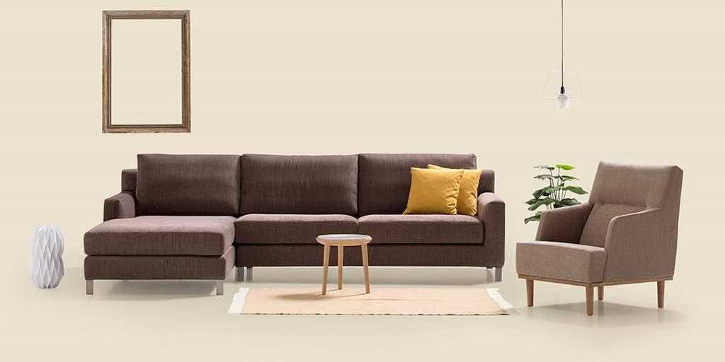 sofas-mobles-ortola-3
