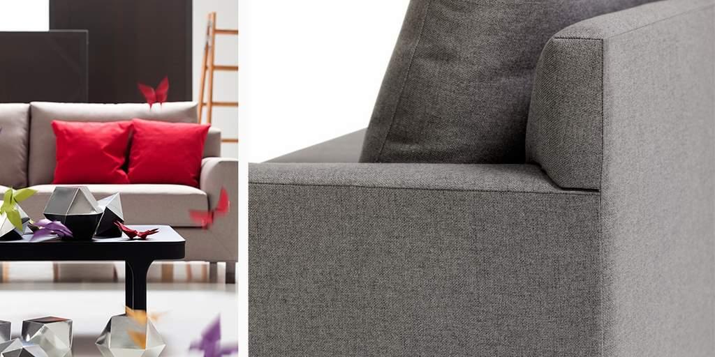 sofas-mobles-ortola-4
