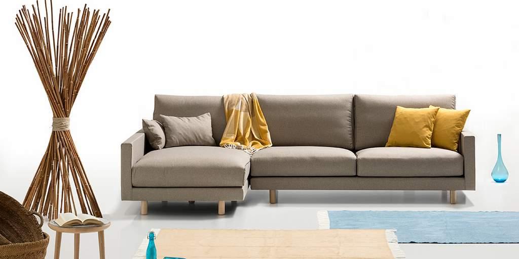 sofas-mobles-ortola-5