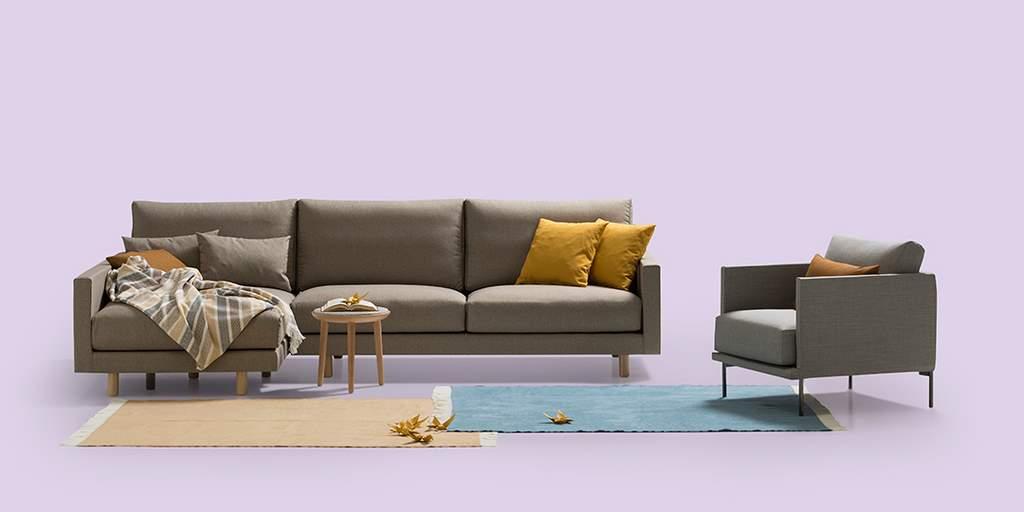 sofas-mobles-ortola-6