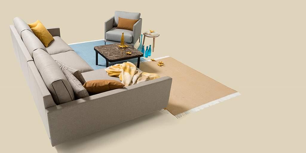 sofas-mobles-ortola-7