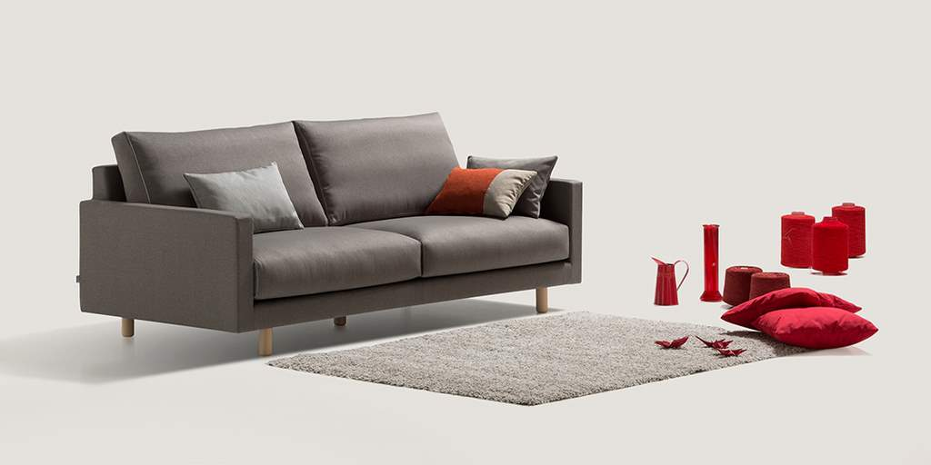 sofas-mobles-ortola-8