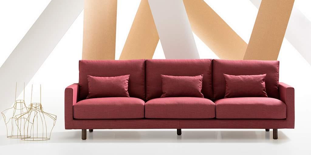 sofas-mobles-ortola-9