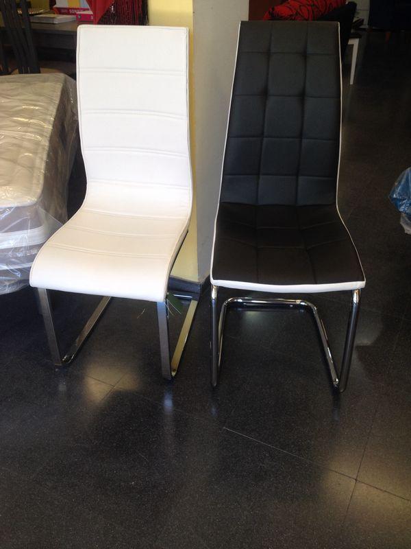 sillas para salón ondara