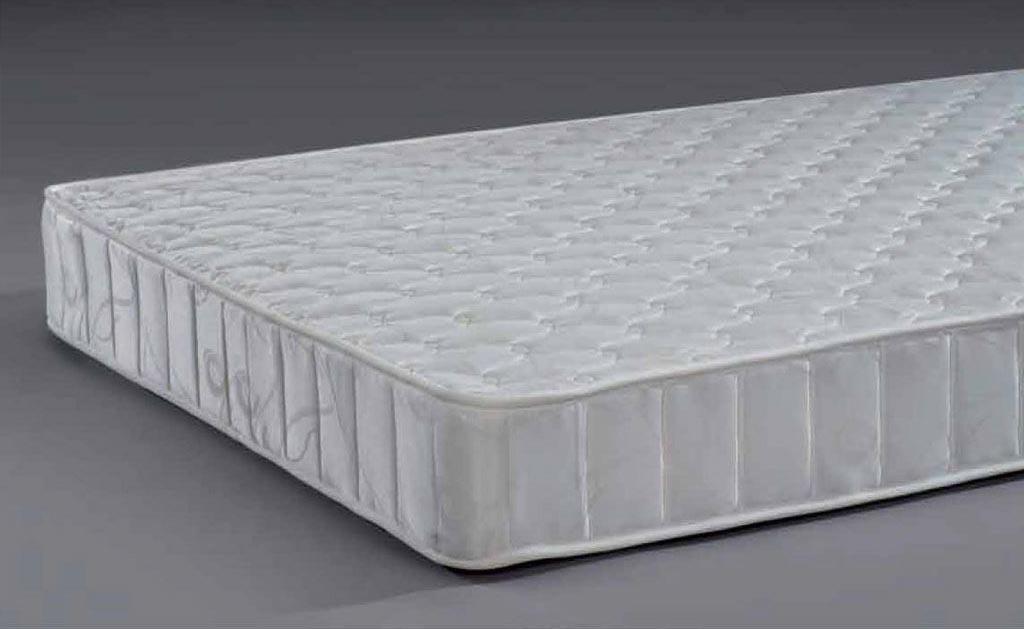 colchones-mobles-ortola-10