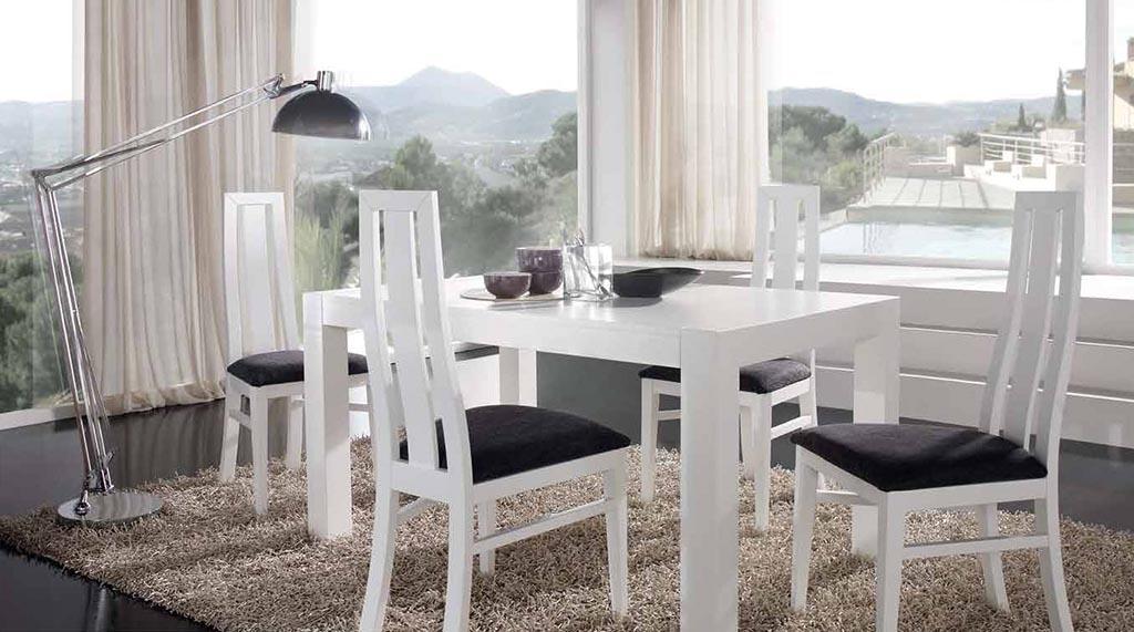 mobiliarioblanco2