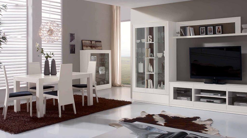mobiliarioblanco4