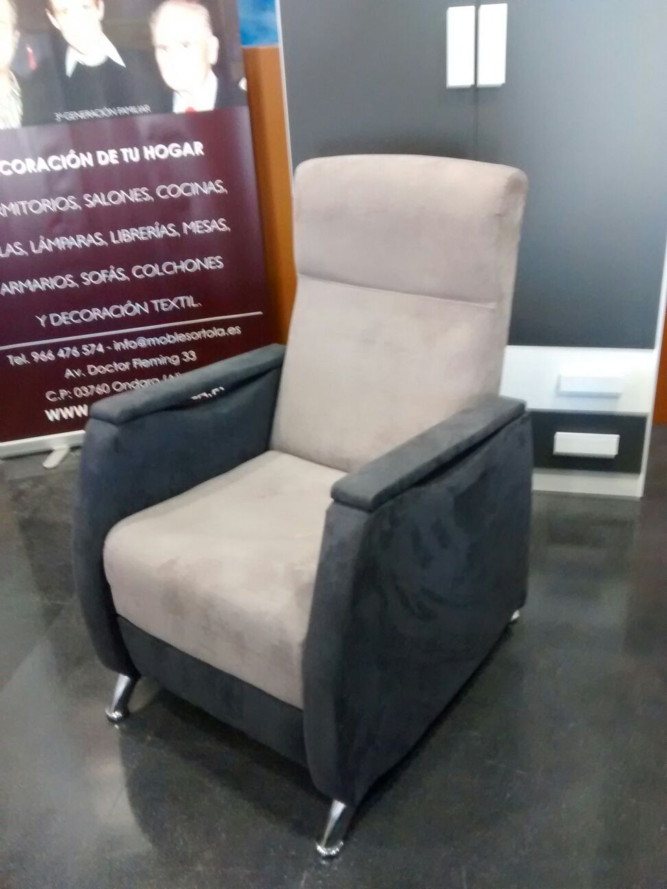 sillon-de-relax-manual