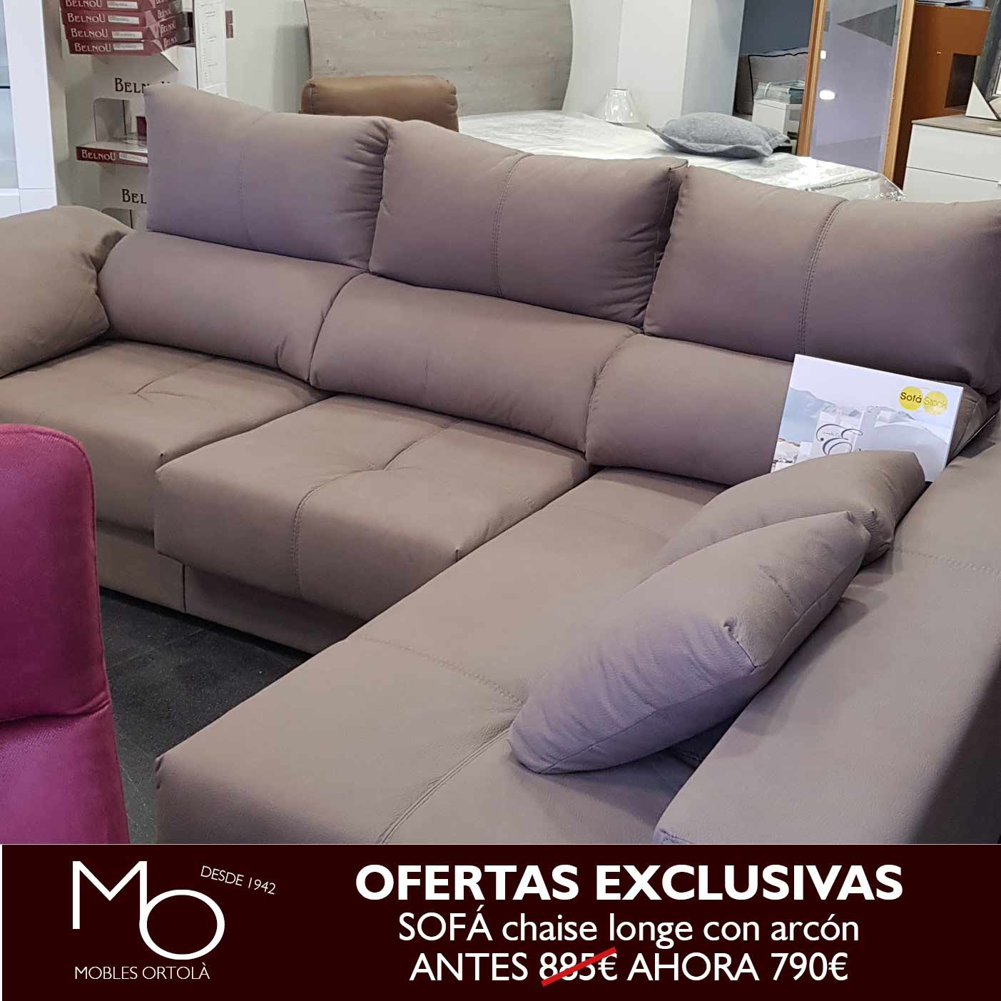 Oferta--sofá-chaise-longe-web
