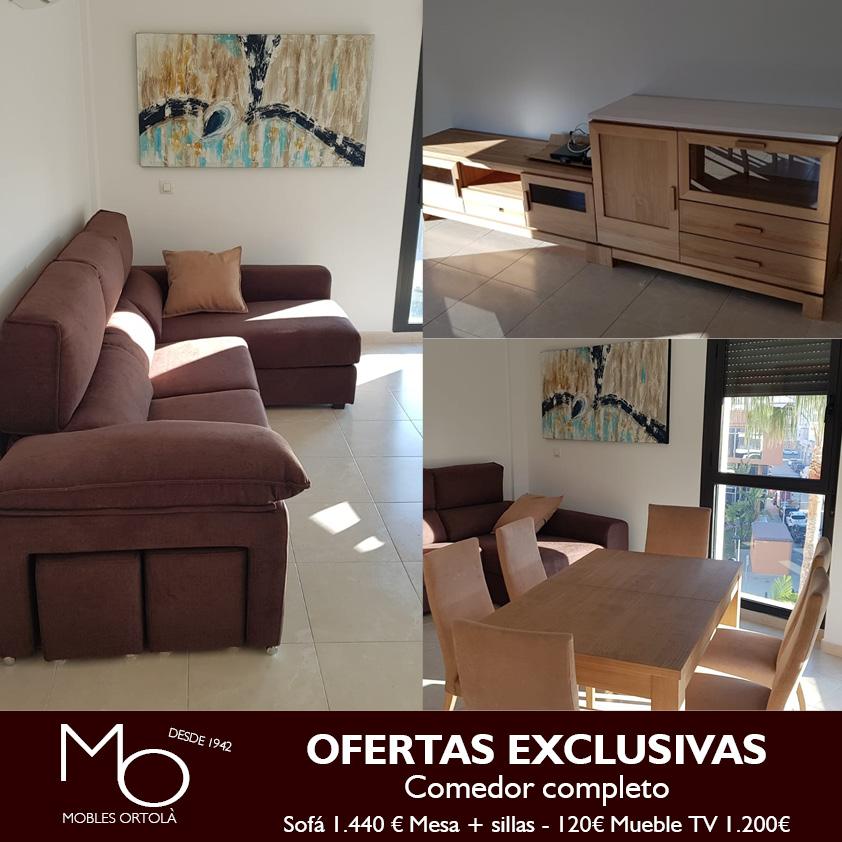 muebles promo web2